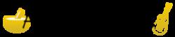 Ayahuasca Norge